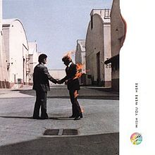آلبوم کاش اینجا بودی (۱۹۷۵)