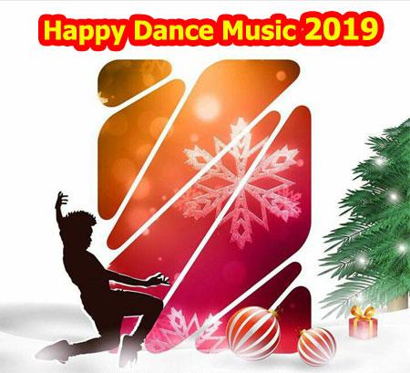 آهنگ شاد رقصیدنی 2019