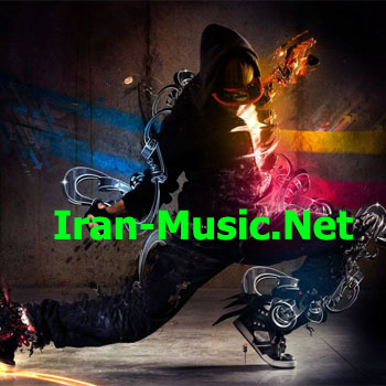 دانلود آهنگ جاذبه از فرشید شریفی