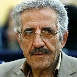 نوحه آچ درگه احسانی ای ساقی فرزانه حاج محمد علی کریمخانی