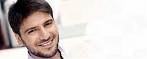 دانلود آهنگ ماه رمضان سامی یوسف بنام شفا
