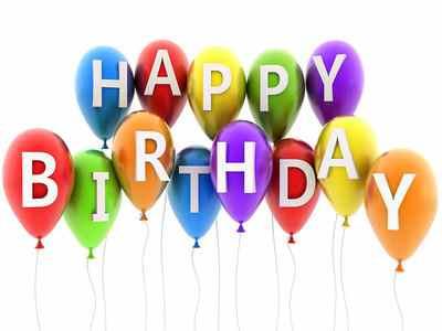 اهنگ تولدت مبارک