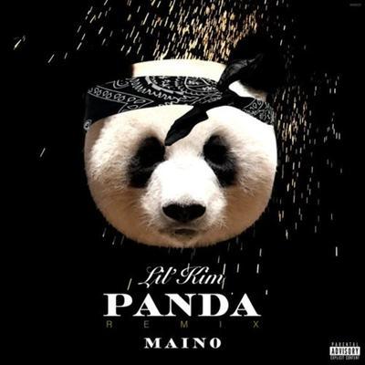 دانلود آهنگ Desiigner Panda Remix