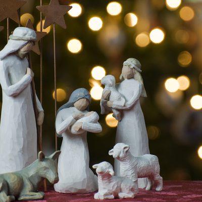 اهنگ کریسمس