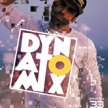 ریمیکس Dynatomix 33