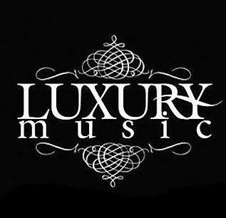 اهنگ luxurious سارا بلاسکو