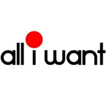 اهنگ all i want سارا بلاسکو