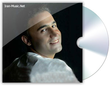 رضا لرستانی حبیبی