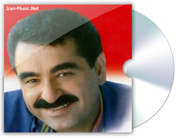 آهنگ ابراهیم تاتلیس هایدی سویله