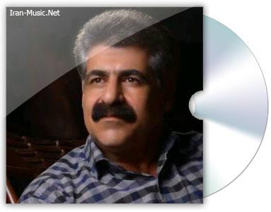 نوری احمدی ئاموزا گیان