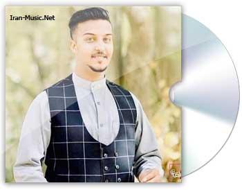 ناویی ندیم حسن