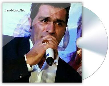 حامد سلیمی آخ از جوانی