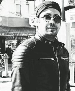 ریمیکس محسن چاوشی بیست هزار آرزو