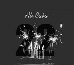 دانلود آهنگ بیست و دو از علی بابا