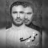 دانلود آلبوم جديد محمدرضا فروتن بنام میفهممت