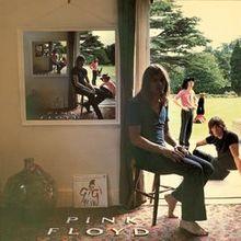 آلبوم اوماگوما (۱۹۶۹)