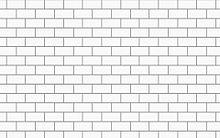 آلبوم دیوار (۱۹۷۹)