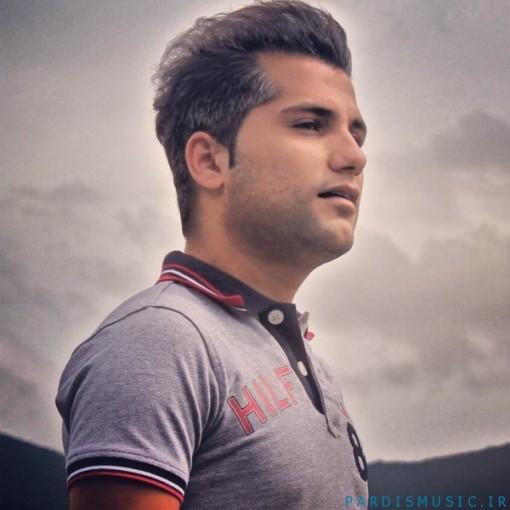 ریمیکس آهنگ احمد سعیدی مراقب تو بودم