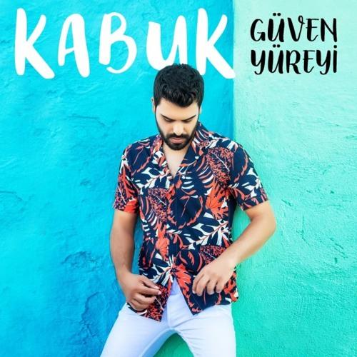 ریمیکس آهنگ Guven Yureyi Kabuk