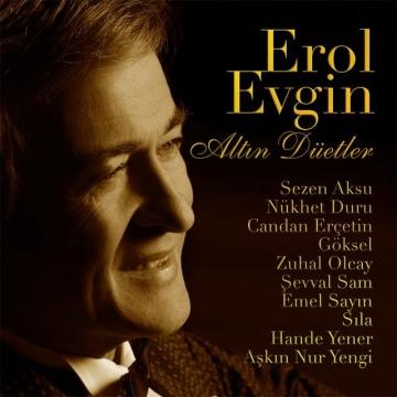 آهنگ Anlasana Erol Evgin