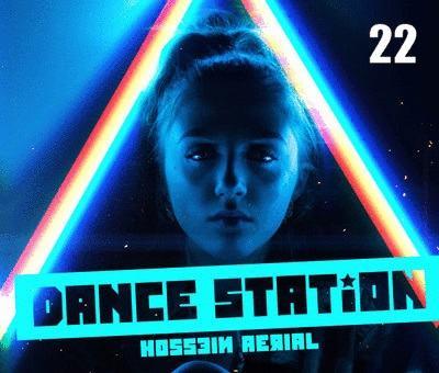ریمیکس Dance Station 22
