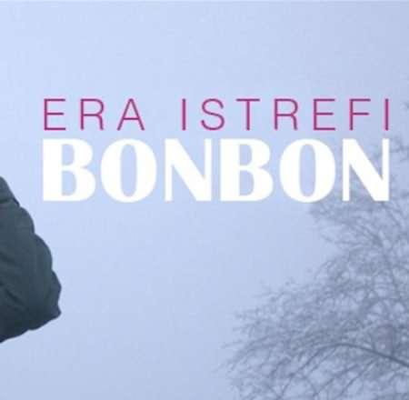 اهنگ Bon Bon Era Istrefi