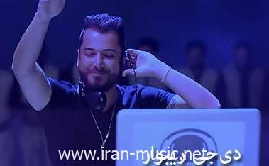 دانلود آهنگ عثمان هورامی ریمیکس