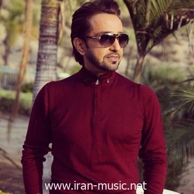 آهنگ چرخک حبیب قادری