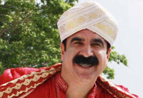 میکس آهنگهای شاد کردی عزیز ویسی Dj Ramin Tehrani