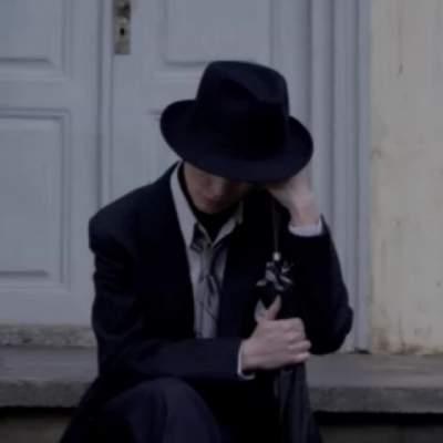 دانلود موزیک ویدیو جدید برنا غیاث بنام زندگی