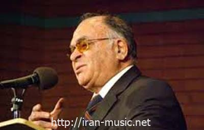 اهنگ تولدت مبارک محمد نوری
