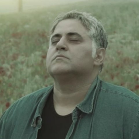 موزیک ویدیو مهران مظفری عشق من باش