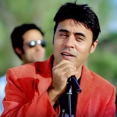 آهنگ شاد افغانی یارم یارم از نصیر سخی