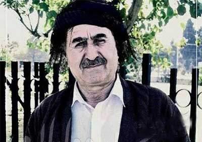 دانلود آهنگ عثمان هورامی ته نکه ته نکه ی به فر