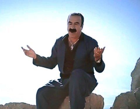 دانلود آهنگ ارمنی عزیز ویسی